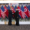 'We had to walk': Donald Trump and Kim Jong Un summit ends with 'no agreement reached'