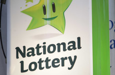 FactCheck: Is the National Lottery correct to say it exists 'for the sole purpose of raising money for good causes'?