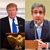 'He lied a lot': Trump slams Cohen's testimony that called him 'racist' and 'conman'
