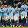Man City drop Nike to sign record £650m kit deal with Puma