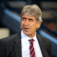 'Silva threw himself down' - West Ham boss bitter over decisive Man City penalty