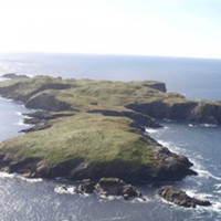 Buy your own island out West for €1.25m: 5 things to know in property this week