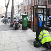 'A burden, outdated, absolute folly': Eir lashed out against a bid for it to maintain public payphones