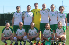 Star duo return as Colin Bell's Ireland share the spoils with Wales in Spain