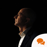 What Jeff Bezos can teach leaders about controlling a crisis like a pro
