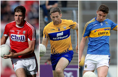 Battling the drop - Division 2 form a concern in the greater Munster football picture