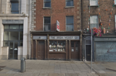 Permission refused for merger of Irish Yeast Company building with Victorian pub