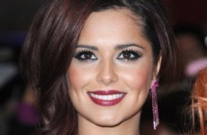Hundreds complain over Cheryl Cole's refusal to vote