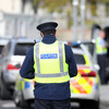 Over half of youths not punished for serious crimes due to garda scheme failings went on to reoffend
