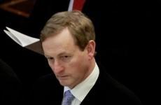 Taoiseach declines to take part in TV3 debate with Gerry Adams