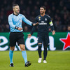 Sergio Ramos handed two-game European ban for deliberate booking