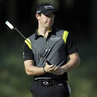 McIlroy 'a hot and cold player', says Watson