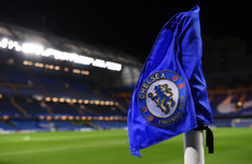 Uefa close case against Chelsea for alleged racist chanting
