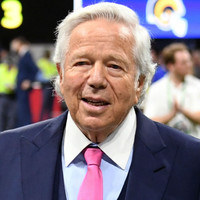 Patriots owner Kraft pleads not guilty to soliciting prostitution charges
