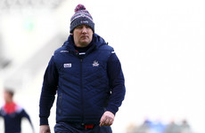 Couple of switch-ups as McCarthy names Cork side for Tipperary clash
