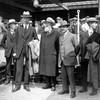Anglo-Irish Treaty correspondence released in eBook