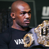 MMA star Jon Jones still clear to fight at UFC 235 despite atypical drug test results