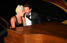 Gaga is thrilled that her and Bradley Cooper's Oscar performance 'fooled' everyone... it's The Dredge