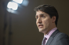 Explainer: Canadian PM Justin Trudeau is facing a political scandal ... what's it all about?