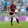 Galway make two changes to their forward line ahead of Mayo clash in Castlebar