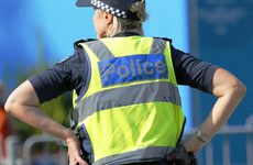 Two Irish men charged with attempted murder in Australia following shooting of man (53)