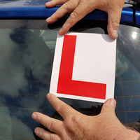 Over 28,600 people waiting on driving test date - but RSA says backlog is improving