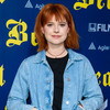 Ahead of her appearance on tonight's Late Late, here's everything you should know about Jessie Buckley