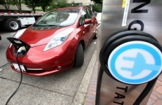 How well is Ireland set up for electric cars?
