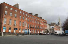 Concerns raised over funding of Dublin's City Library at Parnell Square