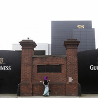 Guinness Storehouse ordered to pay woman €2,000 after questioning suitability for 'young' workplace