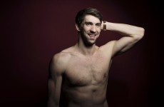 Michael Phelps: London Olympics will be my last