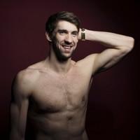Michael Phelps: London Olympics will be my last