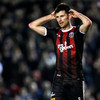Bohemians drop first points of the season as Waterford frustrate league leaders