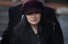 Canada begins extradition process of Huawei chief to US