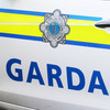 Three people arrested after cocaine and cannabis worth €320,000 seized in Limerick