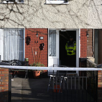 Man charged after mother-of-three killed in Clondalkin
