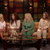 Everything you missed from the Derry Girls interview if you didn't tune into The Late Late Show
