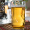 Poll: Would cheaper non-alcoholic beer make you more likely to drink it?