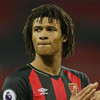 Ake was left 'broken' by Mourinho during his time at Chelsea