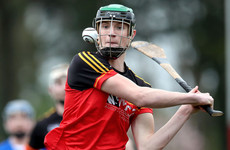 CBC Cork bounce back from Harty Cup defeat to reach All-Ireland semi-final