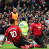 Lukaku's 88th-minute winner helps Man United come out on top in five-goal thriller
