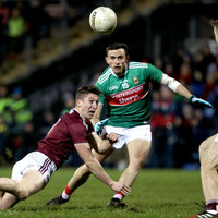 As it happened: Mayo v Galway, Donegal v Armagh, Tyrone v Cavan - Saturday football match tracker
