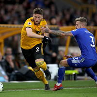 Wolves end winless run, Palace maintain good form, more misery for Huddersfield