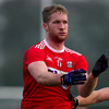 Ruairi Deane's late goal gives Cork footballers a much-needed first victory