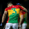 Carlow, Down and Laois pick up important wins in Division 3