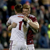 Galway withstand second-half fightback to claim sixth win in-a-row over Mayo