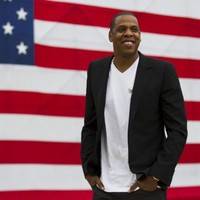 Jay-Z wants Obama to sing at US music festival