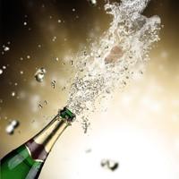 There was one winner of last night's €2.5 million Lotto jackpot