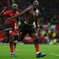 Man United's comeback against Southampton 'like the old days' for Solskjaer