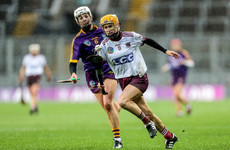 Hannon the hero as Slaughtneil storm to historic All-Ireland three in-a-row in the snow